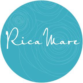 RicaMare Женская одежда и аксессуары