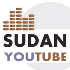 sudan youtube