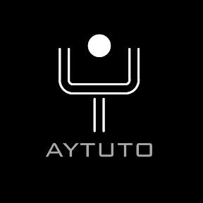 AYTUTO Blog