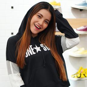 Ani Nurhayani