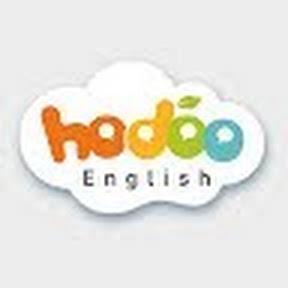 [호두잉글리시 공식채널]초등영어회화 Hodoo English