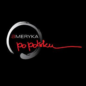 Ameryka Po Polsku Online