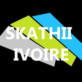 SKATHII Ivoire