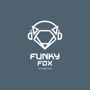 Funky Fox Studios