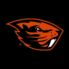 OSUBeaversAthletics