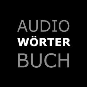 WÖRTERBUCH Deutsch ⇔ Englisch by LearnLanguagesHD♫