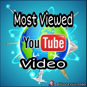 Most Viewed Video