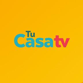 Tu Casa TV