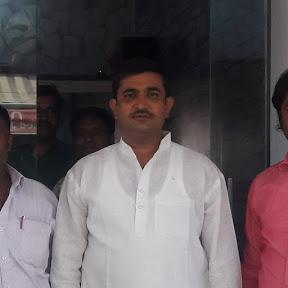 Ramesh Sharma Sanganer