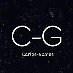 Carlos - Games