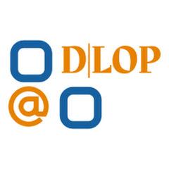 DLOP Free Video