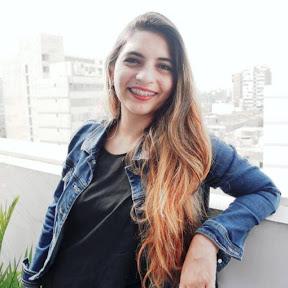 Shakira Derteano