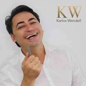 Karlos Wendell
