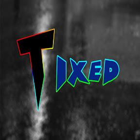 Tixed Diversion