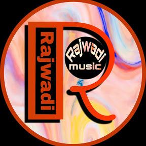 RAJWADI MUSIC