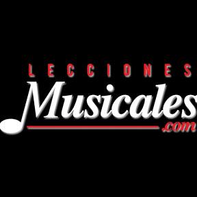 Lecciones Musicales