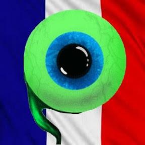 Jacksepticeye France
