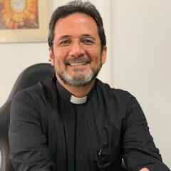 Padre Pedro Justo Berrio