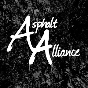 Asphalt Alliance