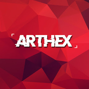 ARTHEX