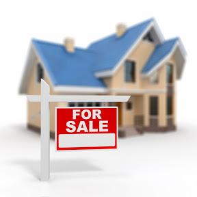 Real Estate Exam Prep