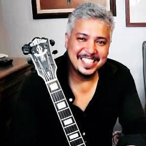 Aulas de Guitarra EDBLUES