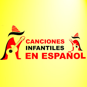 CancionesInfantiles en espanol