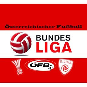 Österreichischer Fußball