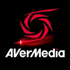 AVerMedia Japan
