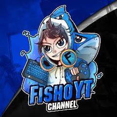 Fisho YT
