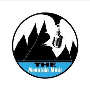 The Mountain Music