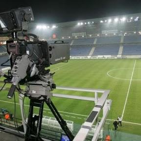 E M Sports TV