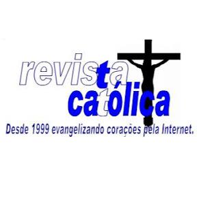 Revistacatólica.com