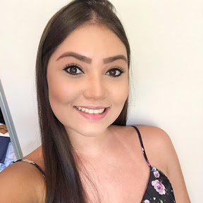 Fernanda Carolina