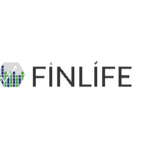 FINLIFE: PASSIVE INCOME GENERATOR