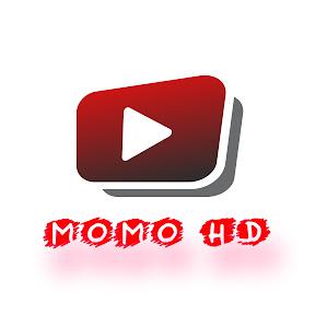 MOMO HD
