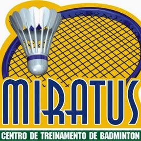 Associação Miratus de Badminton
