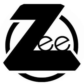 Zee Tech