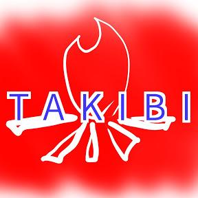 TakibiTV