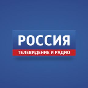 Ведущие Россия 24