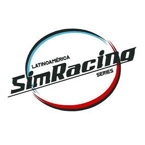 Latinoamérica SimRacing Series