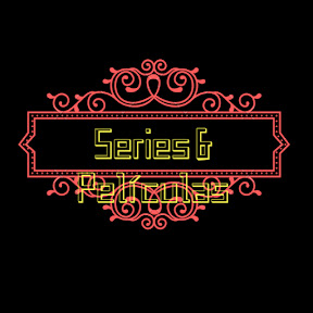 series & Películas