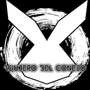 Agujero Del Conejo