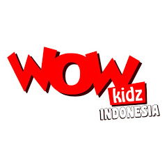 Wow Kidz Indonesia
