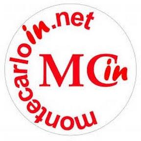 MonteCarloin