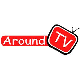 Around Tv
