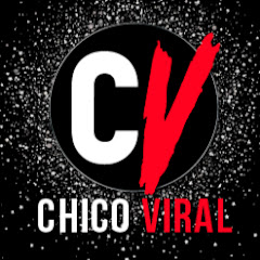 CHICO VIRAL