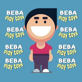 Beba Play Toys