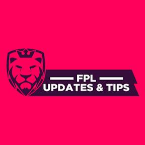 Fantasy Premier League : Updates & Tips
