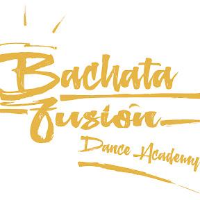 Bachata Fusion Dance Academy